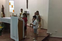 Inauguración 2