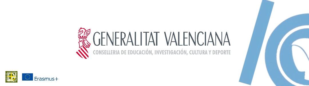 GVA - Val Beca Menjador / Vale Beca Comedor COVID19