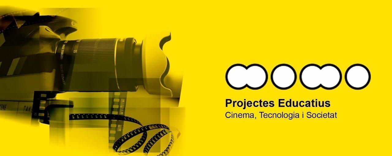 Proyecto MOMO - Impresora 3D