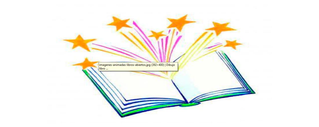 Dia Internacional del Llibre, 23 d'abril