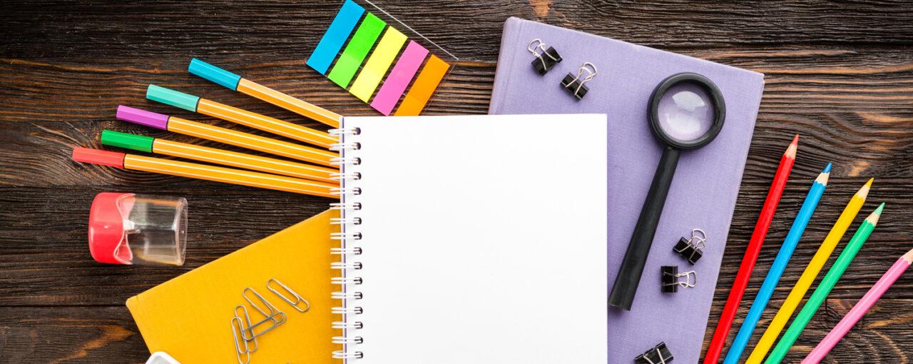 Instrucciones para el abono de los libros y material complementario 2020/2021